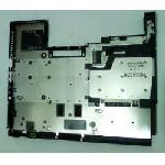 Bluetooth Interno Thinkpad T60 T61 R60 R61 X60 X61 Z60 Z61
